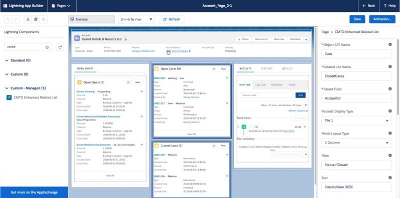 """, Boostez vos listes associées avec cette application gratuite Salesforce Labs<span class=""""wtr-time-wrap after-title""""><span class=""""wtr-time-number"""">3</span> minutes de lecture</span>"""
