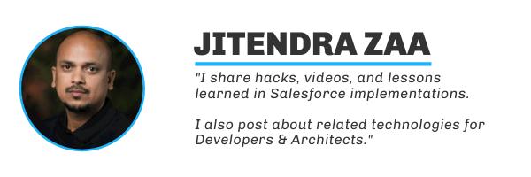 """, 20 blogs les plus populaires pour les administrateurs et les développeurs Salesforce 2021<span class=""""wtr-time-wrap after-title""""><span class=""""wtr-time-number"""">9</span> minutes de lecture</span>"""