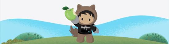 """, Fidèle à l&rsquo;essentiel en direct: aperçu de la façon dont Salesforce développe Salesforce (édition plate-forme)<span class=""""wtr-time-wrap after-title""""><span class=""""wtr-time-number"""">1</span> minutes de lecture</span>"""