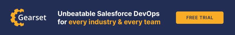 """, Leçons Salesforce tirées de plus de 1000 confessions organisationnelles<span class=""""wtr-time-wrap after-title""""><span class=""""wtr-time-number"""">5</span> minutes de lecture</span>"""