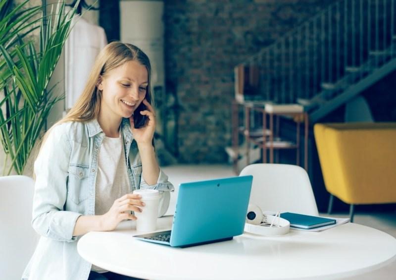""", Gestion des bénévoles avec Salesforce: 4 conseils pour réussir<span class=""""wtr-time-wrap after-title""""><span class=""""wtr-time-number"""">8</span> minutes de lecture</span>"""