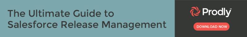 """, Guide de mise en œuvre de la numérisation de cartes de visite dans Salesforce<span class=""""wtr-time-wrap after-title""""><span class=""""wtr-time-number"""">5</span> minutes de lecture</span>"""