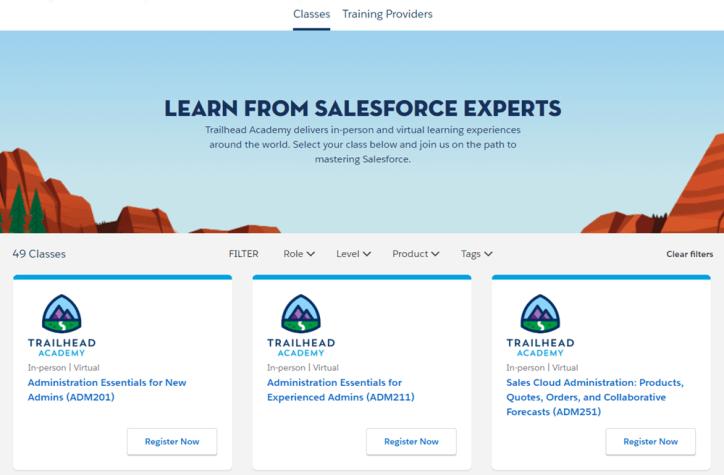 """, Faites progresser votre carrière en tant que développeur Salesforce en 2021<span class=""""wtr-time-wrap after-title""""><span class=""""wtr-time-number"""">6</span> minutes de lecture</span>"""