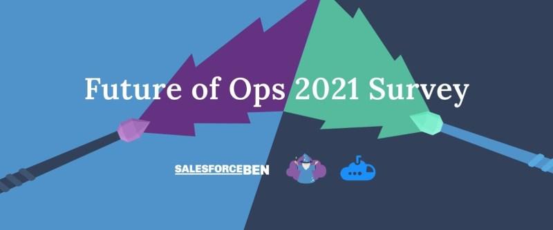 """, Tendances RevOps de Salesforce pour 2021<span class=""""wtr-time-wrap after-title""""><span class=""""wtr-time-number"""">4</span> minutes de lecture</span>"""