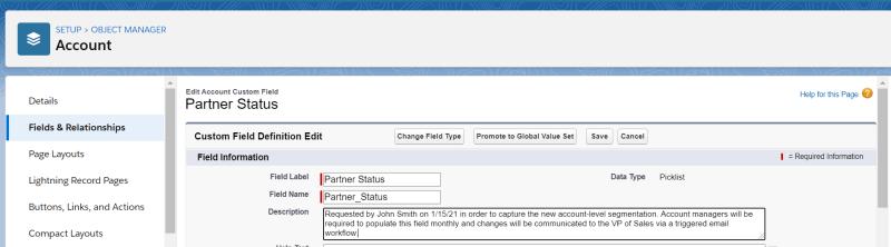 """, Lutter contre la dette technique: un guide pour les administrateurs Salesforce<span class=""""wtr-time-wrap after-title""""><span class=""""wtr-time-number"""">7</span> minutes de lecture</span>"""