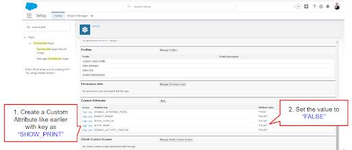 """, Comment sécuriser votre application mobile Salesforce<span class=""""wtr-time-wrap after-title""""><span class=""""wtr-time-number"""">6</span> minutes de lecture</span>"""