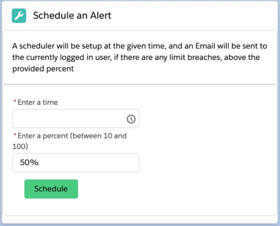 """, 17 façons gratuites de surveiller votre organisation Salesforce<span class=""""wtr-time-wrap after-title""""><span class=""""wtr-time-number"""">12</span> minutes de lecture</span>"""