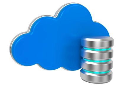 """, Comment éviter le lavage du cloud: la différence entre l&rsquo;ERP cloud et l&rsquo;ERP hébergé expliquée<span class=""""wtr-time-wrap after-title""""><span class=""""wtr-time-number"""">9</span> minutes de lecture</span>"""