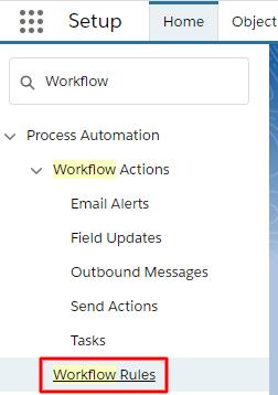""", Comment utiliser les files d&rsquo;attente Salesforce avec Pardot pour réaffecter des prospects qualifiés<span class=""""wtr-time-wrap after-title""""><span class=""""wtr-time-number"""">7</span> minutes de lecture</span>"""