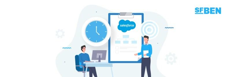 """, Que fait un chef de projet Salesforce?<span class=""""wtr-time-wrap after-title""""><span class=""""wtr-time-number"""">7</span> minutes de lecture</span>"""