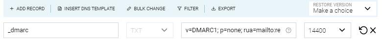 """, Assurez-vous que les e-mails envoyés depuis votre organisation Salesforce sont livrés! Conseils de délivrabilité des e-mails Salesforce<span class=""""wtr-time-wrap after-title""""><span class=""""wtr-time-number"""">16</span> minutes de lecture</span>"""