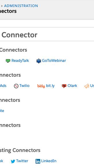 """, Connectez Pardot à ON24 avec WordPress et Forminator<span class=""""wtr-time-wrap after-title""""><span class=""""wtr-time-number"""">5</span> minutes de lecture</span>"""