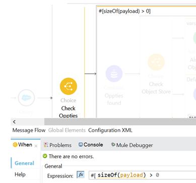 """, Synchroniser les opportunités Salesforce avec Trello à l&rsquo;aide de MuleSoft (Comment créer un processus Mule Batch)<span class=""""wtr-time-wrap after-title""""><span class=""""wtr-time-number"""">4</span> minutes de lecture</span>"""