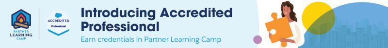 """, 25 nouvelles informations d&rsquo;identification exclusivement pour les partenaires Salesforce: montrez votre expertise<span class=""""wtr-time-wrap after-title""""><span class=""""wtr-time-number"""">3</span> minutes de lecture</span>"""