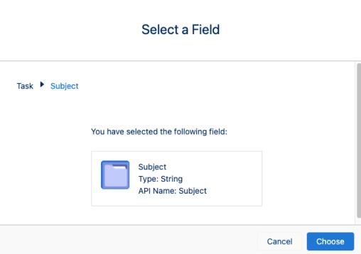 """, Utiliser les files d&rsquo;attente de tâches Salesforce avec Pardot (pour les alertes de prospect réengagé)<span class=""""wtr-time-wrap after-title""""><span class=""""wtr-time-number"""">8</span> minutes de lecture</span>"""