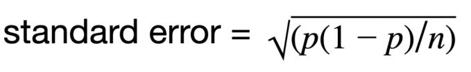 """, Questions d&rsquo;entretien sur la science des données (pour les consultants Tableau)<span class=""""wtr-time-wrap after-title""""><span class=""""wtr-time-number"""">17</span> minutes de lecture</span>"""