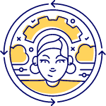 """, Les femmes dans Salesforce DevOps – Lancement de la communauté mondiale<span class=""""wtr-time-wrap after-title""""><span class=""""wtr-time-number"""">3</span> minutes de lecture</span>"""
