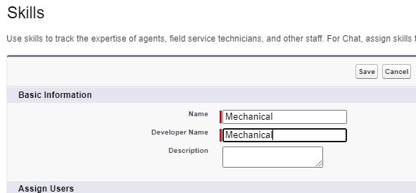 ", Guide d&rsquo;administration de Salesforce Omni-Channel<span class=""wtr-time-wrap after-title""><span class=""wtr-time-number"">10</span> minutes de lecture</span>"