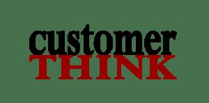 customer_think1
