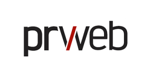 pr_web1