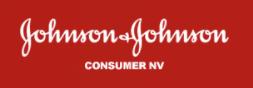 Schermafdruk 2015-10-04 13.22.57