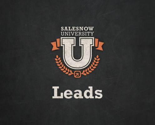 _Leads