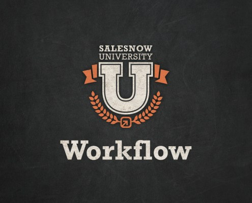 _Workflow