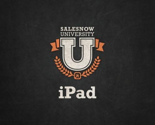 _iPad