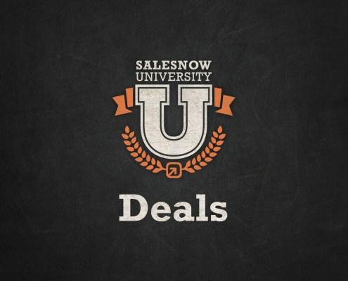 _Deals