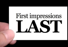 first-impresions-last