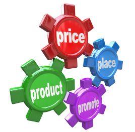 marketing automation, marketing, sales, automation