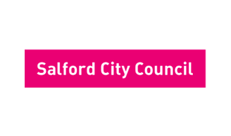 Image result for salford city council