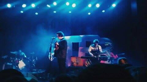 The Front Bottoms 3