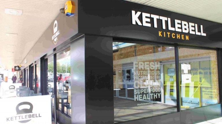 Kettlebell-Kitchen-Salford
