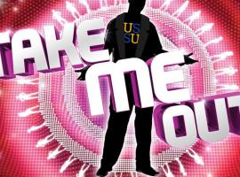 Salford SU presents: Take Me Out