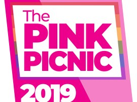 Salford Pride's Pink Picnic 2019 to take place in Peel Park