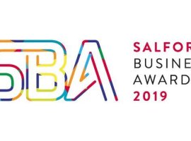 Seven Bro7hers Brewery nominated for Salford business awards