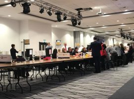 Analysis: How Salford voted in the Brexit referendum
