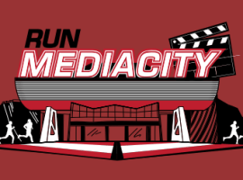 Multiple Run Media City events cancelled due to Covid-19