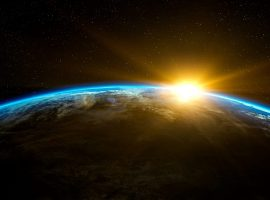 Earth Day: What Is the Best Course of Action?