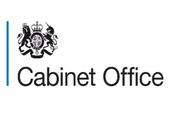 Social value in government procurement: Have your say