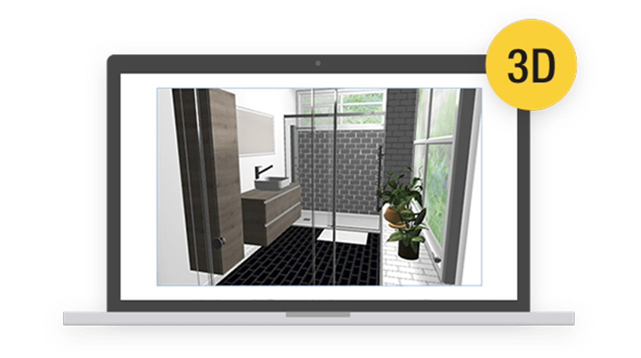 Configuration Online 3d Salgar