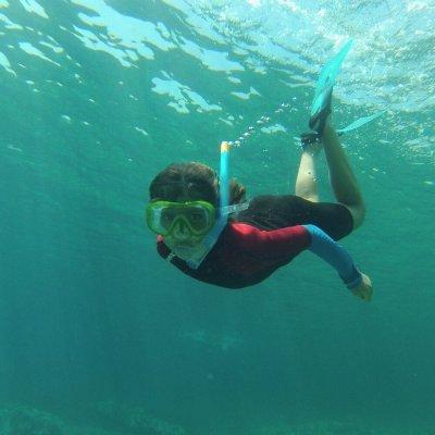 Snorkeling | Excursión en barco