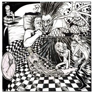 Illustration-Drstrange-DD-humantourchWb
