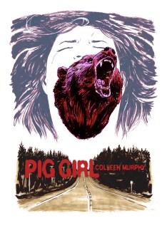 PiggirlTitle2
