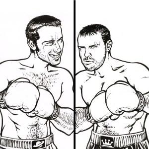 boxerssq