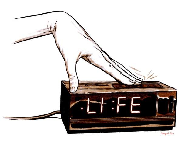 lifesquare
