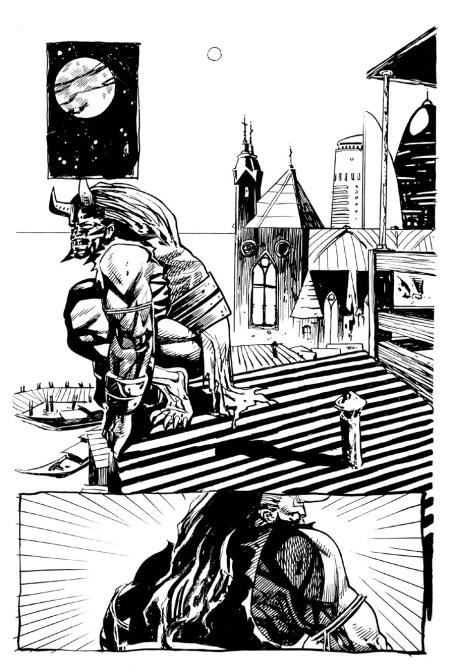 Ravage2099-unpublishedstory-pg07
