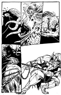 Ravage2099-unpublishedstory-pg17