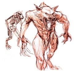 werewolves02sm